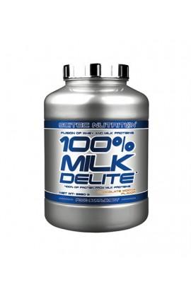 100% Milk Delite 2350 грамм