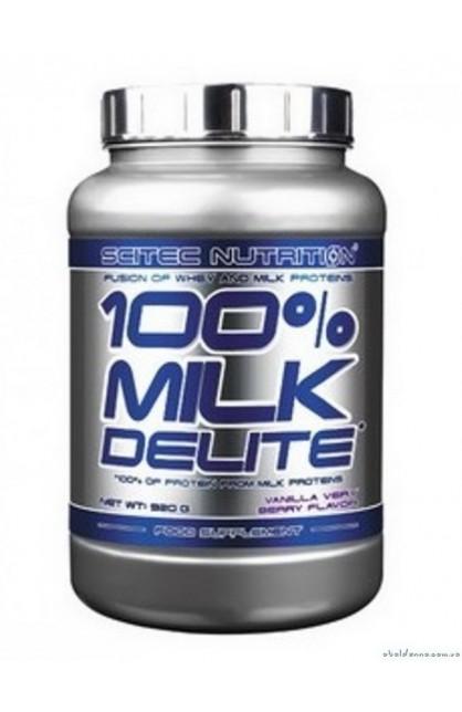 100% Milk Delite 920 грамм