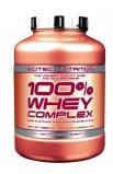 100% Whey Complex - 2350 гр
