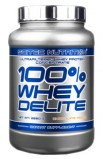 100% Whey Complex - 920 грамм