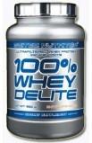 100% WHEY DELITE - 2350 грамм