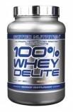 100% WHEY DELITE - 920 грамм