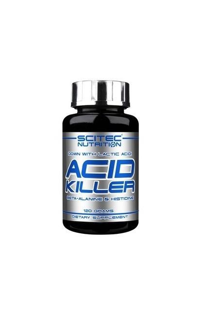 ACID KILLER - 120 грамм