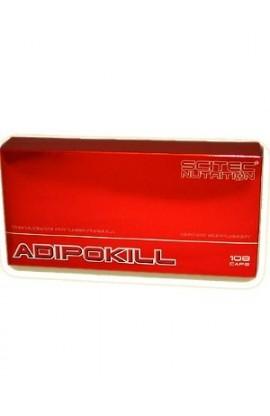 Adipokill 108 капсул