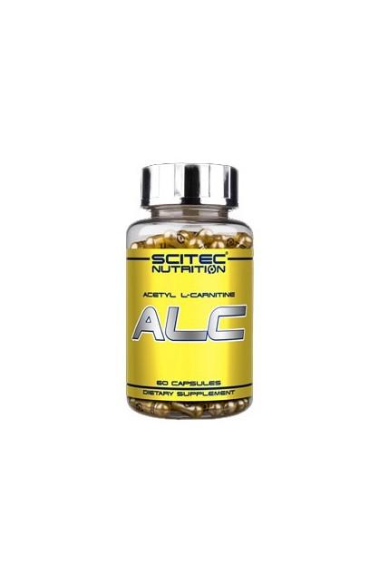 ALC - 60 капсул