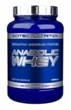 Anabolic Whey - 900 грамм