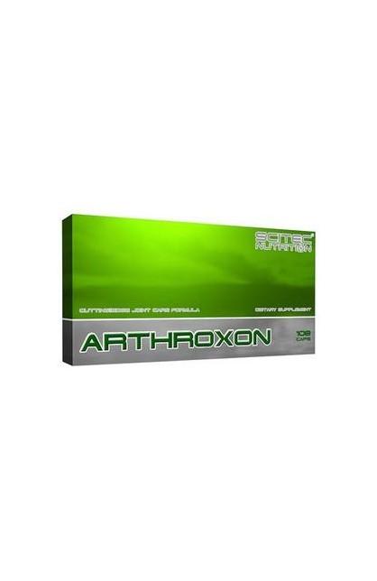 ARTHROXON - 108 капсул