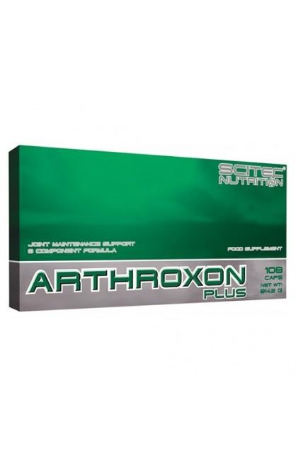 Arthroxon Plus - 108 caps