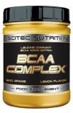 BCAA Complex - 300 гр