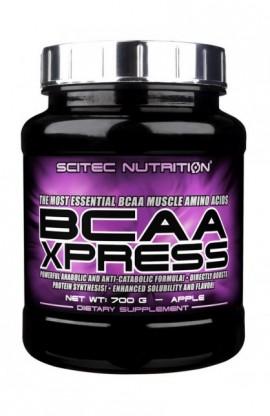 BCAA Express - 700 грамм