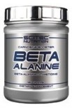 Beta Alanine 120 гр