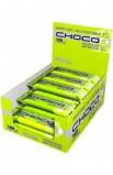 CHOCO PRO - 55 грамм
