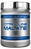 Citrulinne Malate 90 caps