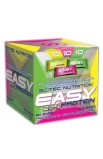 Easy protein BOX - 30 штук