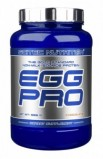 EGG PRO - 935 грамм