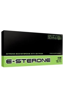 E-STERONE 108 CAPS