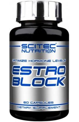 Estro Block 60 caps