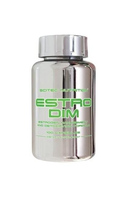 Estro Dim - 100 капсул