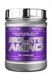 ISOLATE AMINO - 250 капсул