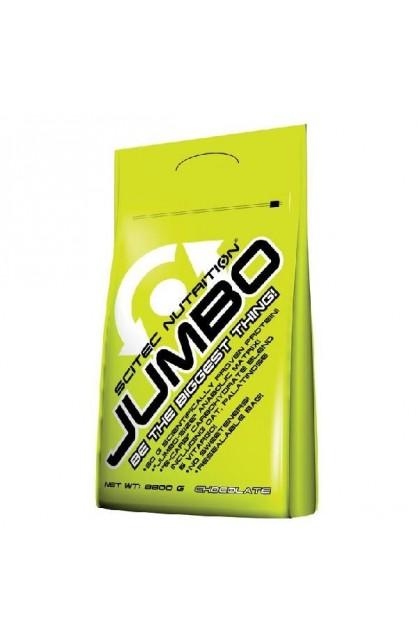 JUMBO - 8800 грамм