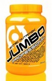 Jumbo Professional - 1620 г