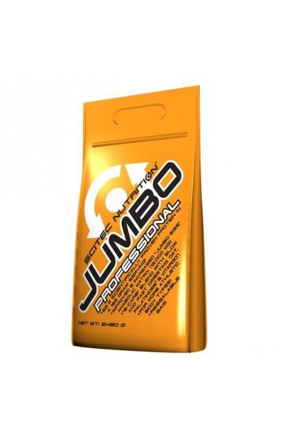 Jumbo Professional - 6480 г