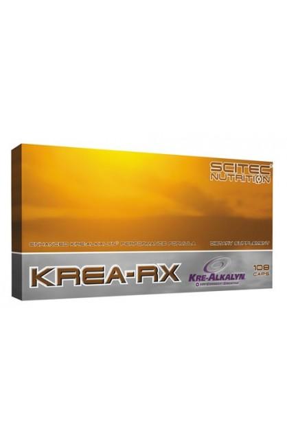 KREA-RX - 108 капсул