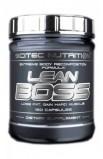 Lean Boss - 150 капс