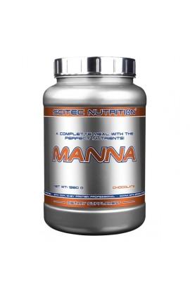 MANNA - 1380 грамм
