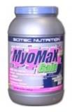 Myo Max Gain 1635 грамм