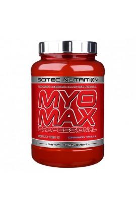 MYO MAX PROFESSIONAL - 1320 грамм