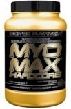 MyoMax Hardcore - 1400 грамм