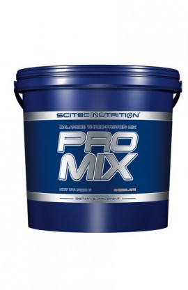 PRO MIX - 7000 грамм