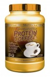 Protein Coffee 600 g
