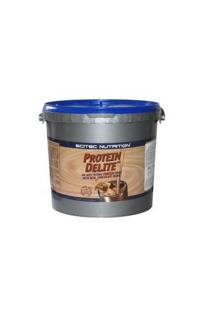 PROTEIN DELITE - 4000 грамм