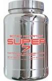 Super 7 1300 g