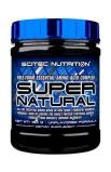 SUPER NATURAL - 300 грамм
