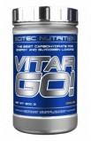 VitarGO - 900 гр