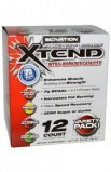 Xtend Pack - 30 пак