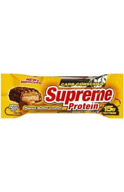 Supreme Protein (86g)Peanut Butter Crunch