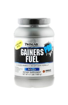 Twinlab Gainer Fuel 1860г