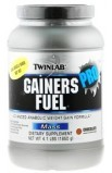 Twinlab Gainer Fuel 1860г