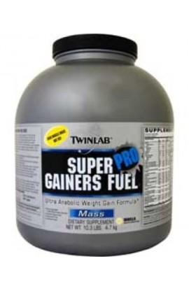 Twinlab Super Geiner Fuel Pro