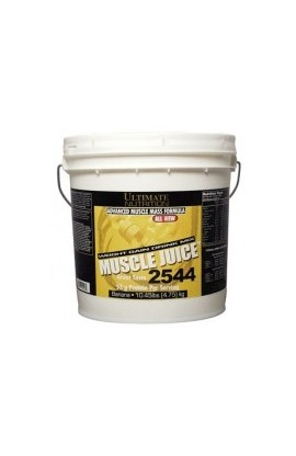 Muscle Juice 2544 4,75 кг