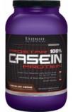 Prostar 100% Casein - 908 гр