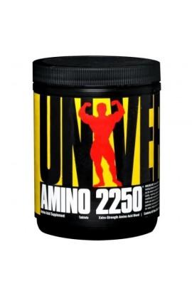 Amino 2250 180 tab