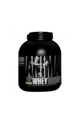 Animal Whey 907 грамм