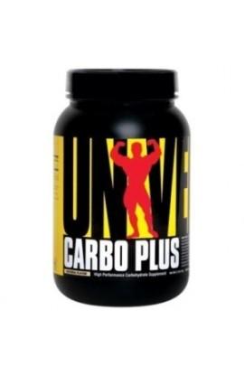 Carbo Plus - 1000 грамм