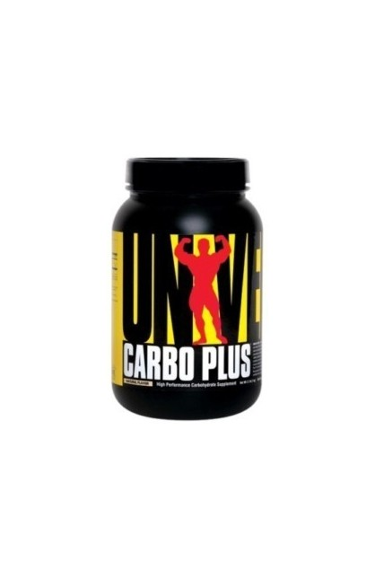 Carbo Plus - 1000 грамм