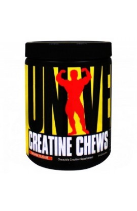 Creatine Chews 144 таб